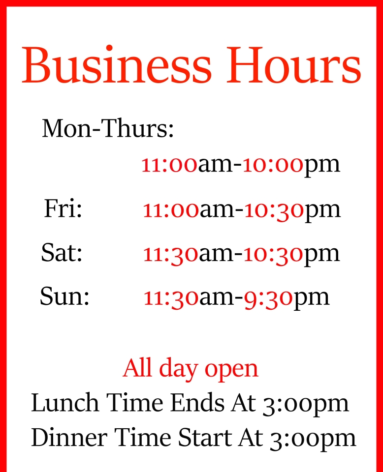 business-hours-new.jpg