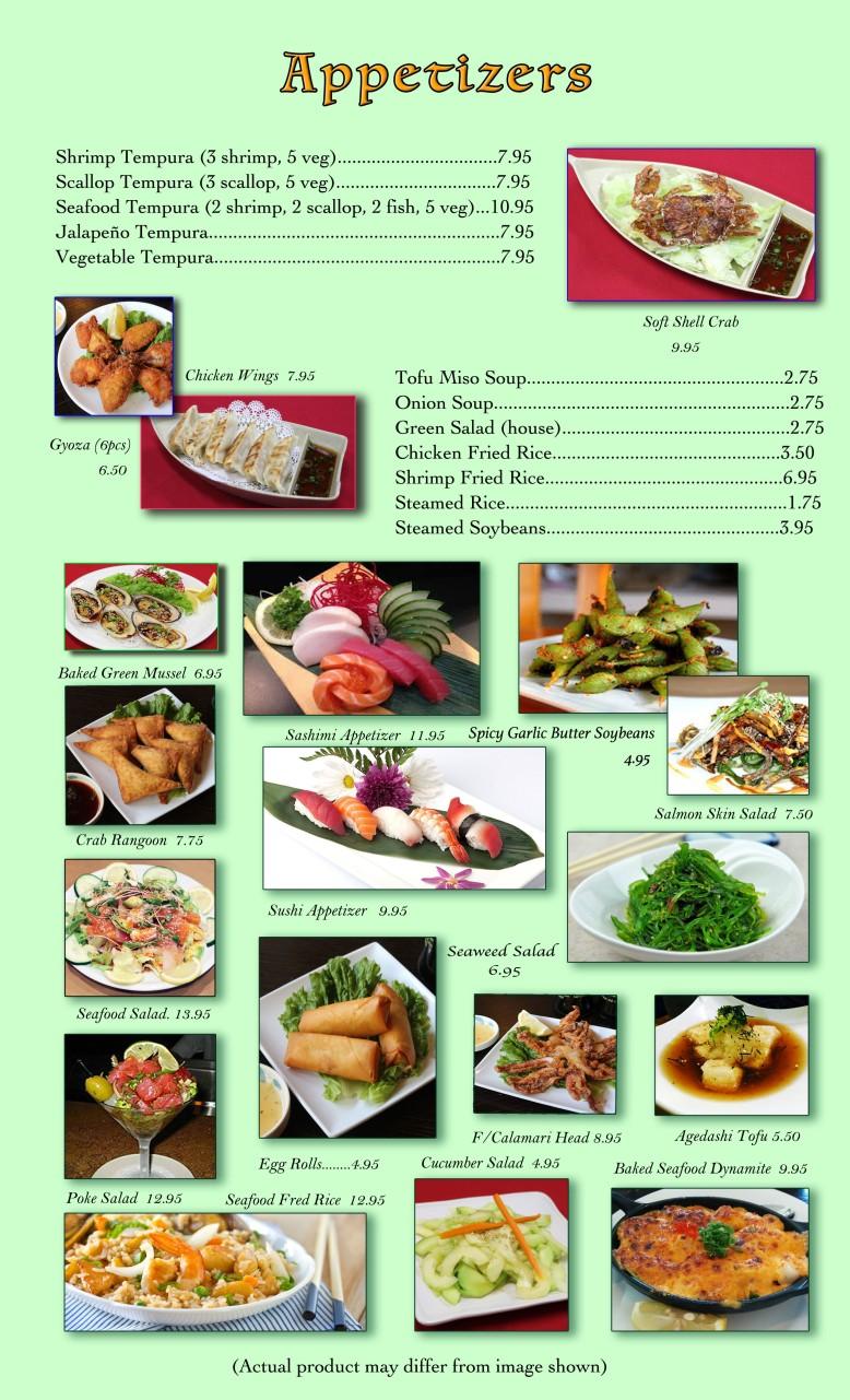 Appetizers-1.jpg